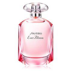 Effimero, istantaneo, immediato: l'improvviso sbocciare di un fiore bianco che libera in un secondo - e solo per alcuni minuti - il suo incantesimo ammaliante, una scia infinita che ha il potere di librarsi nello spazio per sempre. Creata con una struttura olfattiva esclusiva di Shiseido, EVER BLOOM è una fragranza floreale muschiata, delicata e al tempo stesso avvolgente. Una singola goccia ha il potere di diffondersi in un'intera stanza. Il flacone di Ever Bloom ha la densità degli…