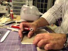 The gentleman crafter - Box construction