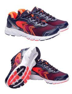 Fila® Ladies  Athletic Shoe  861c2f9fe
