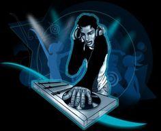 Ukáž ako dokážeš dostať ľudí na párty do varu a daj šancu aby si ťa všimli viacerí. Môže prísť ponuka, ktorá sa neodmieta ;) -----> www.talentwalks.com