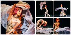 Milyen fátyollal táncoljunk? 3 szempont kezdőknek | Keleti Tánctréning | Gica | Fotó: Budai Ákos Tribal Fusion, Dancing, Disney Characters, Fictional Characters, Disney Princess, Dance, Fantasy Characters, Disney Princesses, Disney Princes