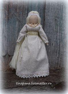 Картинки по запросу русские древние куклы фото