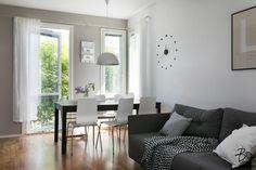 Myydään Paritalo 3 huonetta - Vantaa Ylästö Viinimarjakaari 3 - Etuovi.com 9503794