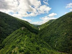 If you feel like hiking and learning about history there's a great getaway spot at the capital of medieval Bosnian kingdom - Bobovac at the foot of Mt. Join us in exploring all the hidden corners of Bosnia. Bosnia, Feel Like, Exploring, Medieval, Hiking, Join, How Are You Feeling, Inspirational, Adventure