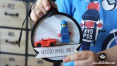 Lego , lego diy, figuras lego, decoracion lego, regalos con lego ... Lego Lego, Diy, Lego Christmas, Blue Prints, Manualidades, Bricolage, Do It Yourself, Homemade, Diys