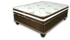 Firm - Rotating Single Double Queen King All above sizes in extra length Bed Mattress, Beds, King, Queen, Bedding, Bed