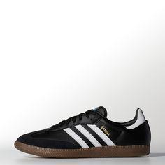 Adidas Samba Shoe Carnival
