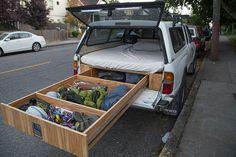 sliding-truck-drawer-system-4