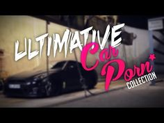 JP Performance - Pure CAR PORN | The Collection - YouTube