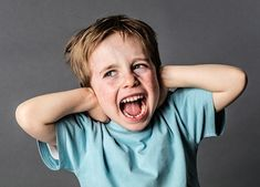 5 Genius Ways to Get Your Kids to Behave Without Yelling - Chalazzo Gentle Parenting, Parenting Advice, Kids And Parenting, House Rules Chart, Soccer Practice, Coming Apart, Mentally Strong, Building For Kids, Weight Loss Snacks