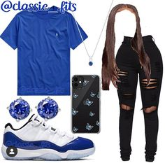 Cute Tomboy Outfits, Cute Couple Outfits, Baddie Outfits Casual, Boujee Outfits, Model Outfits, Girly Outfits, Trendy Outfits, Teenage Girl Outfits, Girls Fashion Clothes