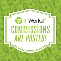 Didn't get yours? Join my team today and start on your way to financial freedom, fun and friends!