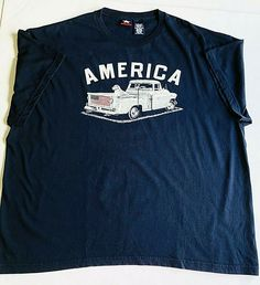 Tim McGraw Faith Hill Soul 2 Soul The World Tour Men/'s White T-Shirt Size S-3XL