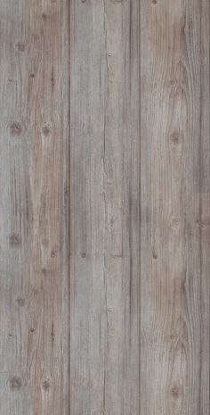 Behang hout / Wallpaper wood collection More Than Elements 49750 - BN Wallcoverings