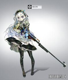 Crunchyroll Hitsugi no Chaika (Coffin Princess Chaika) - Page 12 - AnimeSuki Forum