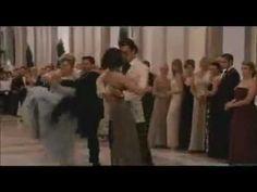 Musical com cenas de dança de vários filmes