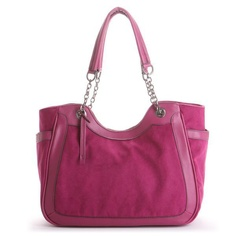 raspberry bag <3