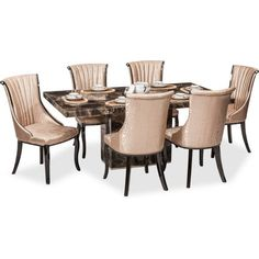 Expensive Dining Table Set Online but Nailed it in the Quality Dining Table Set Designs, Dining Set, 6 Seater Dining Table, Dining Table Online, Best Dining, Comfort Zone, Home Decor Items