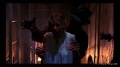 A Nightmare on Elm Street (1984) | Bilder