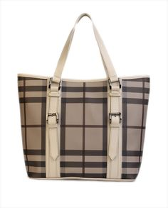 Burberry bag B2949  Bbag49  -  205.00   Burberry Cashmere Scarf Sale 32c4775743155