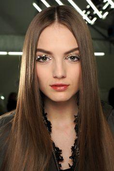 cabello lacio plancha tips tendencias belleza
