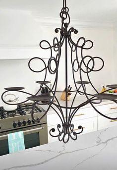 Room Lights, Ceiling Lights, Dining Room Lighting, Chandelier, Home Decor, Candelabra, Decoration Home, Room Decor, Chandeliers