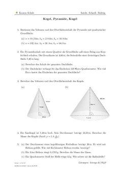 13 best Klasse 10 images on Pinterest | First class, School and Math