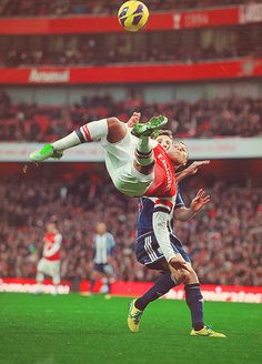 Alex Chamberlain - Arsenal FC http://www.43things.com/things/view/5206105/female-fitness-program-gymnastics-martial-arts-in-brooklyn-renzo-gracie-fight-academy-brooklyn-fight-club