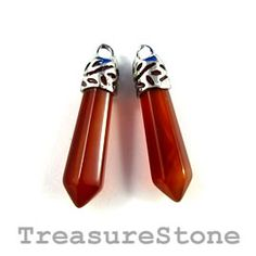 Furniture Frugal Indian Antique Gold Long Earrings For Women Vintage Crystal Red Stone Big Statement Earring Bohemian Jewelry Relieving Heat And Sunstroke