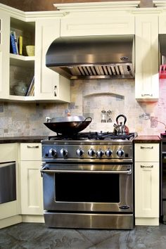 1000 Images About Kitchen Ranges Cooktops Amp Ovens On