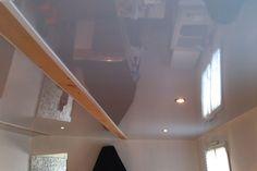 M2 plafond tendu marseille Batica Renov, magasin plafond tendu marseille Batica Renov, marquage sur plafond tendu marseille Batica Renov, meilleur prix plafond tendu marseille Batica Renov, meilleure offre plafond tendu marseille Batica Renov .