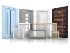 Housing Contractor And Maintenance Glasgow.  SHEILS CONSTRUCTION JOINERY & MAINTENANCE LTD. is a Glasgow based company operating throughout Scotland.  We are compliant with all legal standards and practices within our field of operations