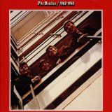 1962-1966 (The Red Album) (Audio CD)By The Beatles