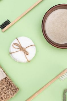 What Is Zero-Waste Beauty, the Next Trend in Sustainability? Makeup Products, Beauty Products, Next Trends, Packaging Supplies, Beauty Industry, Beauty Routines, Zero Waste, Household Items, Biodegradable Products