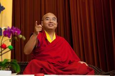 Recognizing our basic goodness ~ Mingyur Rinpoche http://justdharma.com/s/a8hzi  Meditation is about learning to recognize our basic goodness in the immediacy of the present moment, and then nurturing this recognition until it seeps into the very core of our being  – Mingyur Rinpoche  source: http://learning.tergar.org/course_library/joy-of-living-level-3/