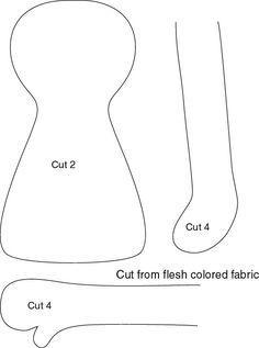 5938db4fab526561f248cb358d8c01b1--fabric-doll-pattern-felt-doll-patterns.jpg (544×731)