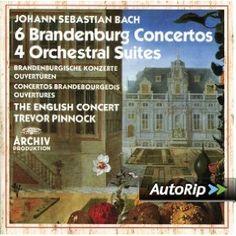 Bach: 6 Brandenburg Concertos / 4 Orc...  Order at http://www.amazon.com/Bach-Brandenburg-Concertos-Orchestral-Suites/dp/B0000057D8/ref=zg_bs_291920_43?tag=bestmacros-20
