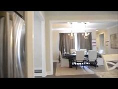 The 2014 Nashville St Jude Dream Home Giveaway