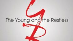 The Young and the Restless free piano sheet music. The Young and the Restless sheet music free for piano with downloadable PDFs. The Young and the Restless is a soap opera from USA, created for CBS by William J.
