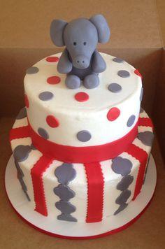 Alabama Crimson Tide Baby Shower Cake B A M Pinterest Showers And The O Jays