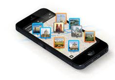 Travel Apps have become a need to make travel exciting. Here are some of the popular Travel Apps That Can Save Your Money and make your vacations Amazing. New Travel, Cheap Travel, Train Travel, Travel Tips, Best Android, Android Apps, Trip Planning App, Funny Apps, Innovation Strategy