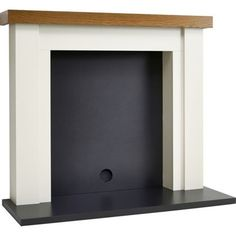 Image Result For Where To Buy Ethanol Fuel For Fireplacea