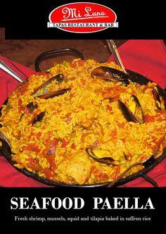 ... paella barcelona seafood paella forward seafood paella barcelona 1