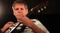 Eduardo Agni - Red  (Solo Guitar)