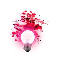 #creatividad #design