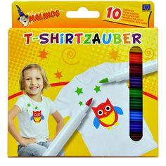 Daca+iti+doresti+ca+hainele+sa+poarte+amprenta+creativitatii+tale,+personalizeaza-le+folosind+acest+set+de+carioci.+10+culori+vesele+te+vor+transforma+rapid+intr-un+adevarat+designer+vestimentar! Culorile+sunt+non-toxice+si+se+curata+la+spalare.+ Varsta+recomandata:+3+ani+ Kids Rugs, Home Decor, Decoration Home, Kid Friendly Rugs, Room Decor, Home Interior Design, Home Decoration, Nursery Rugs, Interior Design