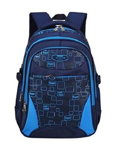 6a1798806de7 11 Best Top 10 Best School Bags for Students Right Now images