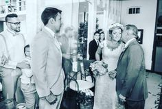 Casamento Laila & Raul