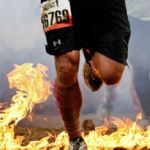 How to Train for a Tough Mudder or Other Obstacle Style Race