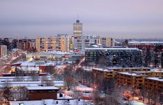 kista stockholm - Google Search Stockholm, Sweden, Places Ive Been, Times Square, Cities, Europe, Google Search, Travel, Beautiful